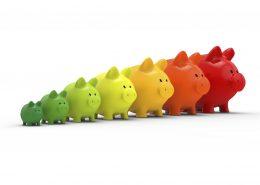 Energieeffiziente LED und OLED-Beleuchtungen für Design-Preis nominiert 3