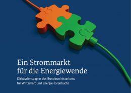 Braucht die Stromwirtschaft jetzt viele Hayeks? 3