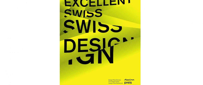 Design Preis Schweiz 2015/16 1