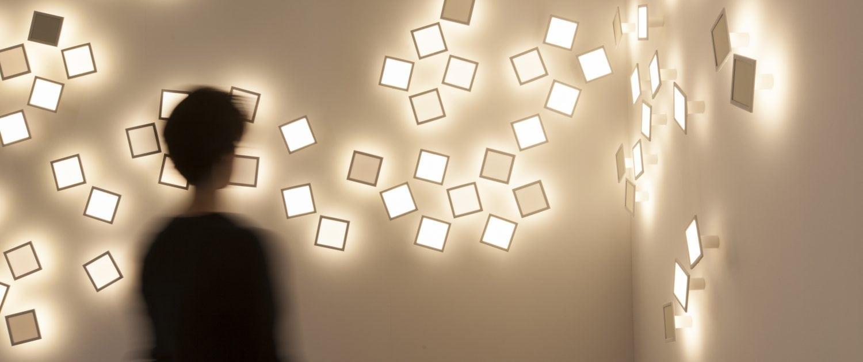 Energieeffiziente LED und OLED-Beleuchtungen für Design-Preis nominiert 1