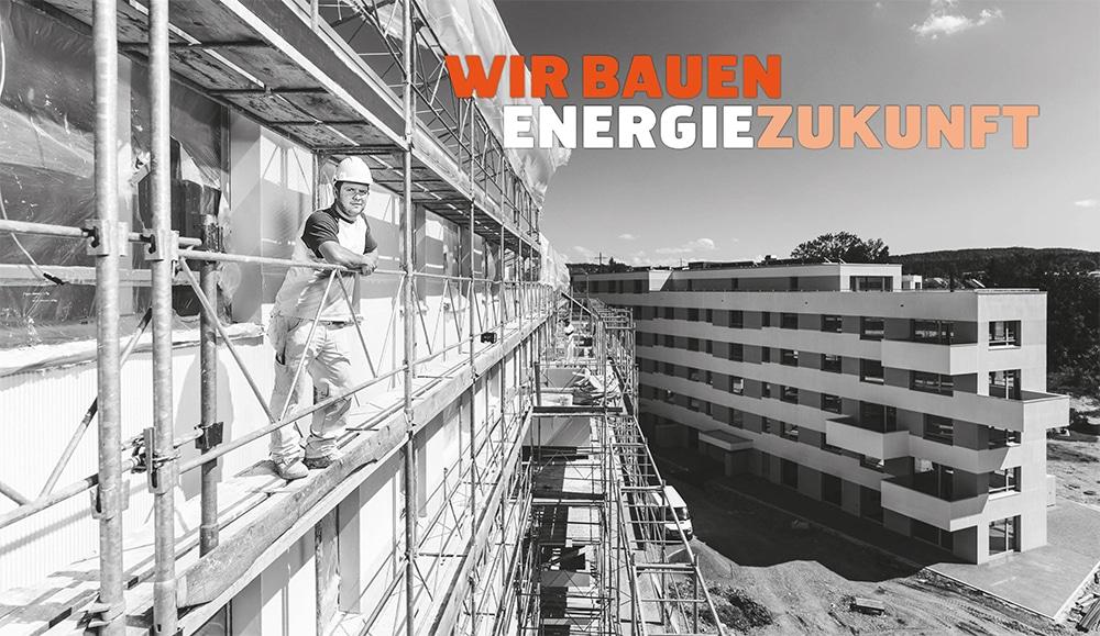 eCH_WirBauenEnergieZukunft