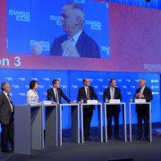 SwissECS_2015