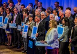 Energietag 2015 in Bern