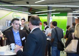 Energy Startup-Day