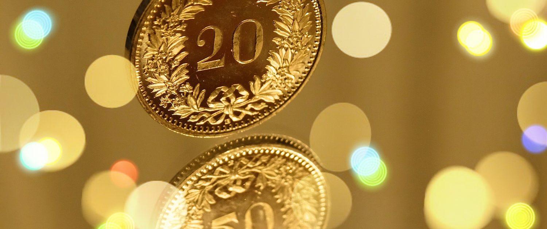 Schweizer Geld_Pixabay