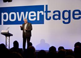 Powertage 2014