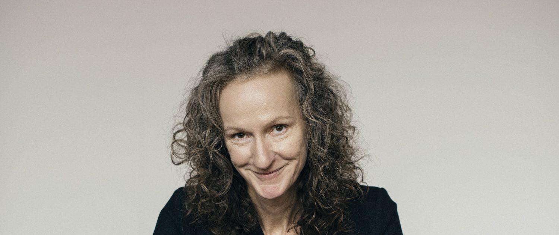 Marianne Zünd