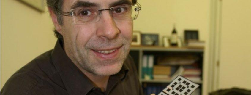 Christoph Ballif