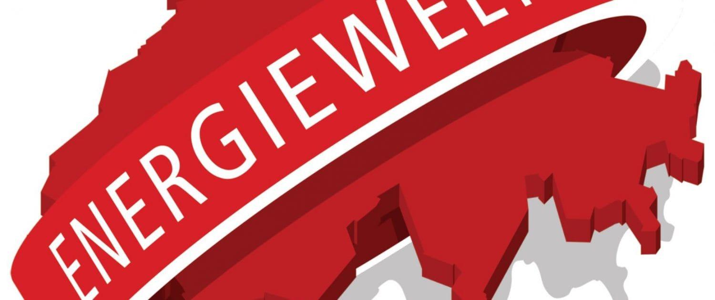 Schweizer Energiesystem: Es braucht den Blick aufs Ganze 1