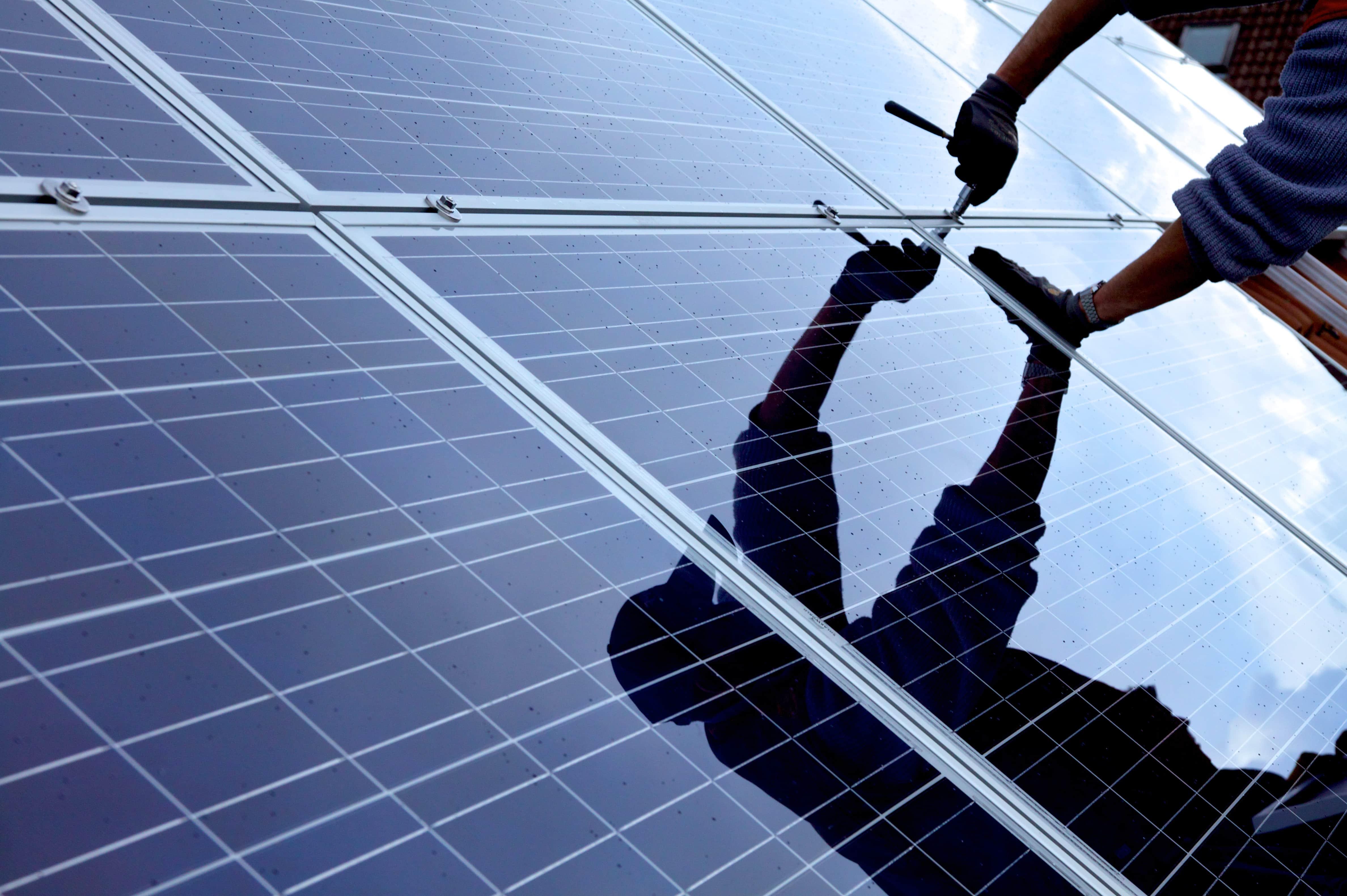 Braucht die Stromwirtschaft jetzt viele Hayeks? 2