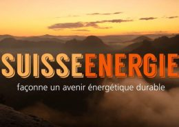 Sommer, Sonne und Energietipps – das war die Energy Challenge im Juli 2018 1