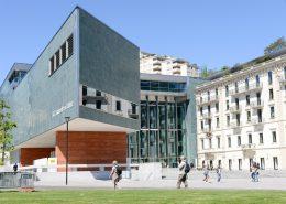 Design Preis Schweiz 2015/16 3