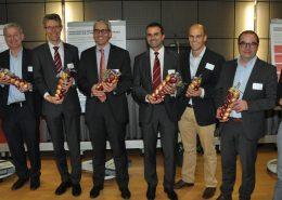 Energiespar-Contracting für Schweizer Hotels 4