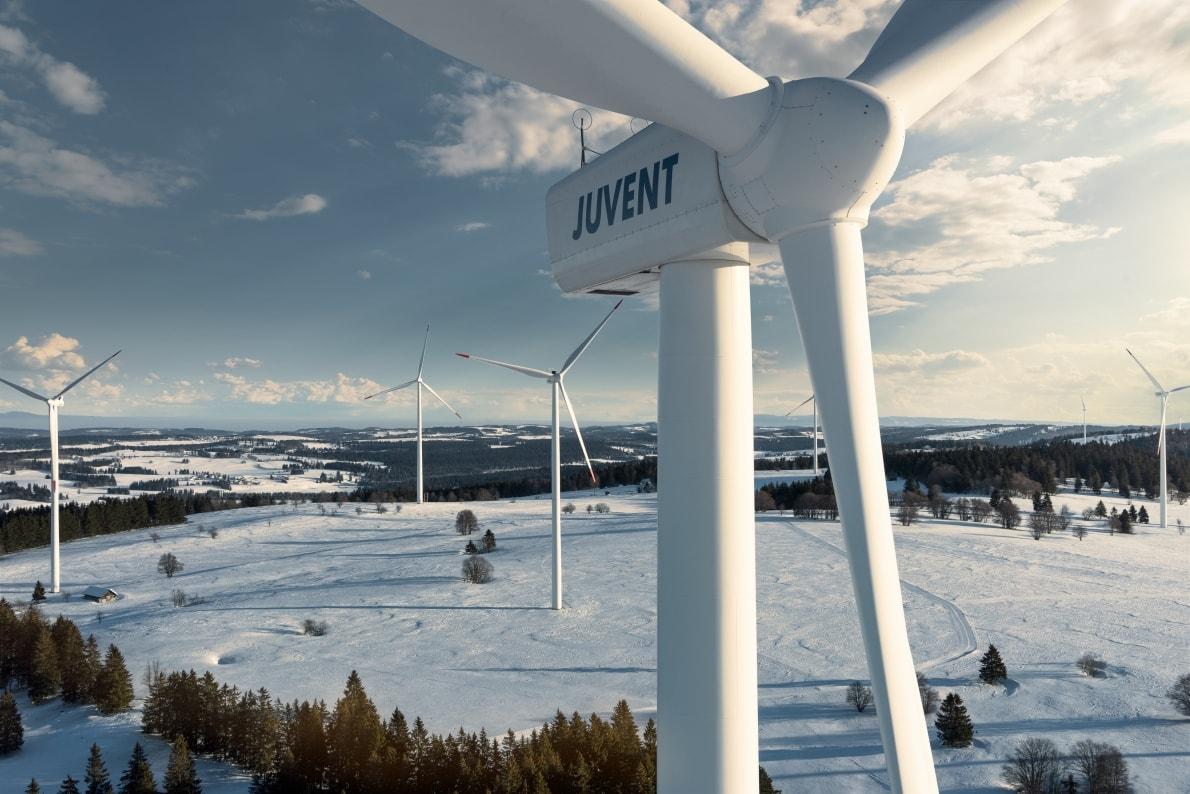 20150210_windkraftwerk_juvent_mont-crosin_a_dsc40106_bkw