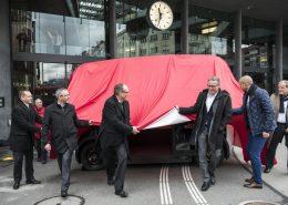 Catch a Car: Mobilität im Wandel 2