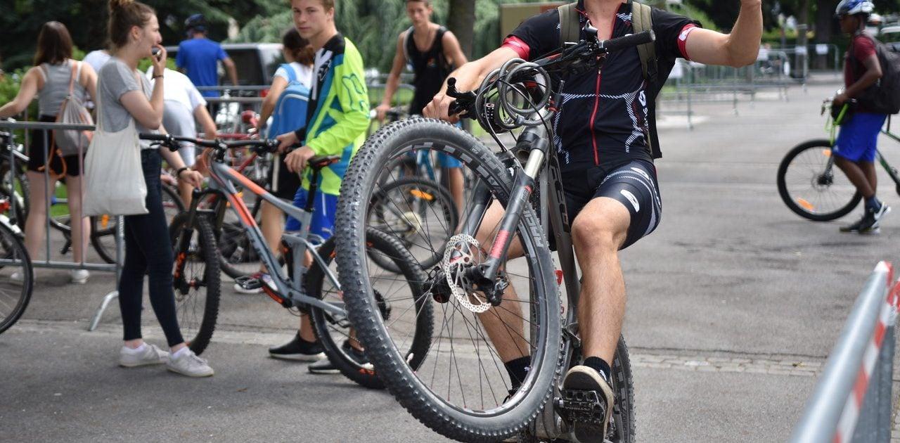 Quelle: Defi Vélo
