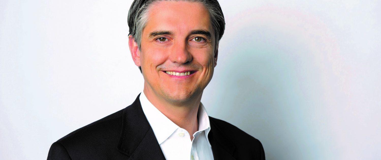 """""""Der Energieverbrauch liesse sich halbieren"""", sagt SIA-Präsident Stefach Cadosch"""