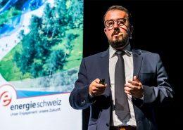 Vincent Callebaut Energietag 2017