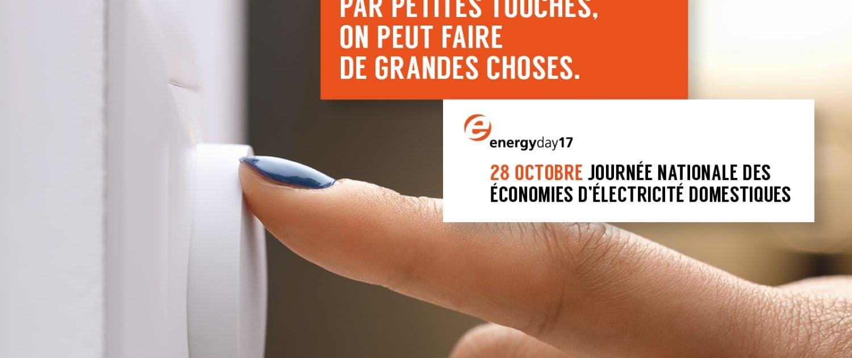 Slider_Energyday