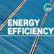 IEA Energy Efficiency 2017