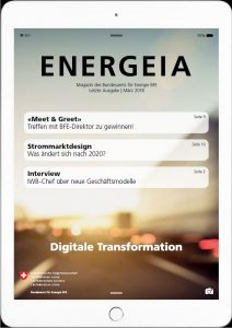 Energeia-Cover März 2018