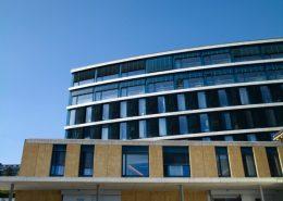 Energiespar-Contracting für Schweizer Hotels 2
