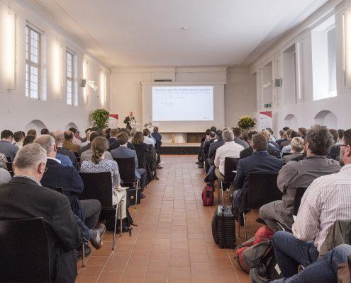 Bioenergie-Forum