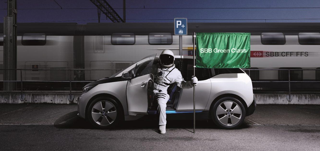 Neues SBB Green Class Mobilitätskombi 2