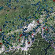 Wasserwerk Storymap