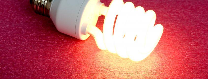Glühbirne Shutterstock