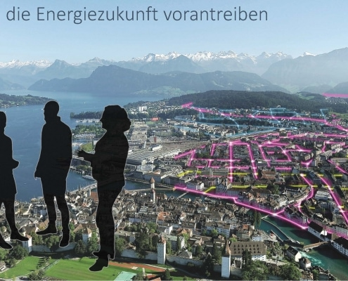 Energy-Connect