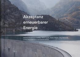 Energiestrategie 2050: Meilenstein geschafft 2