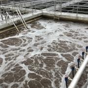 installation biomasse