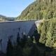 barrage Hongrin