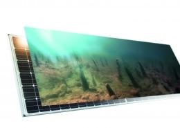 Quel est le tarif de reprise de l'électricité solaire dans ma région ? 4