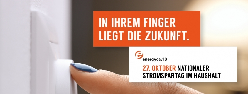 Keyvisual energyday18