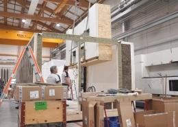 Terracotta-Photovoltaik für den Denkmalschutz 1