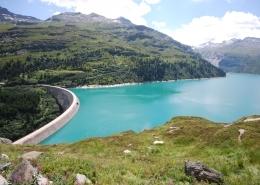 Wirtschaftliche Situation der Schweizer Wasserkraft: Zwei neue Studien 2