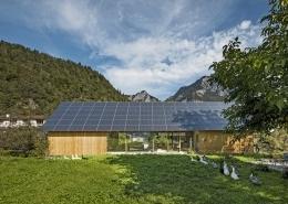 Energieeffiziente LED und OLED-Beleuchtungen für Design-Preis nominiert 2