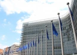 Schweiz in den Rat der Internationalen Agentur für Erneuerbare Energien gewählt 2