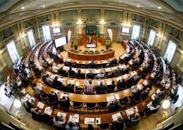 Schweizer Energiesystem: Es braucht den Blick aufs Ganze 3