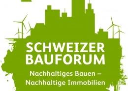 Schweizer Energiesystem: Es braucht den Blick aufs Ganze 2