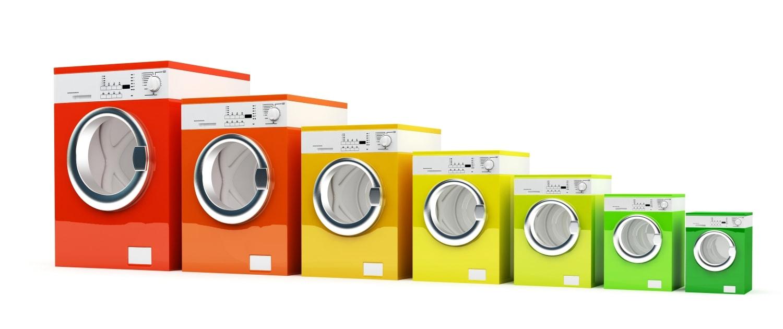 Energieetikette: Grossteil der Elektrogeräte korrekt deklariert 1