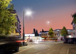 Smart-City-Tower-Waedenswil