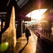 Photovoltaik und Eigenverbrauch im öffentlichen Verkehr