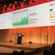 Nationale PV-Tagung 2021 Anfang Juli in Bern